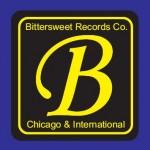 bittersweet-logo