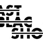 fast blac logo 2