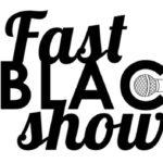 fast blac logo 3