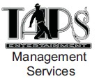TAPS LLC - Chicago and The Midwest Coast